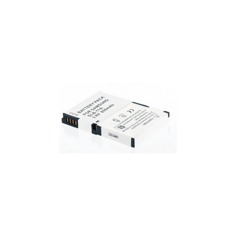 AGI 3923 Akku Samsung WB1000
