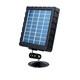 Willfine SP100 Solar Ladegerät