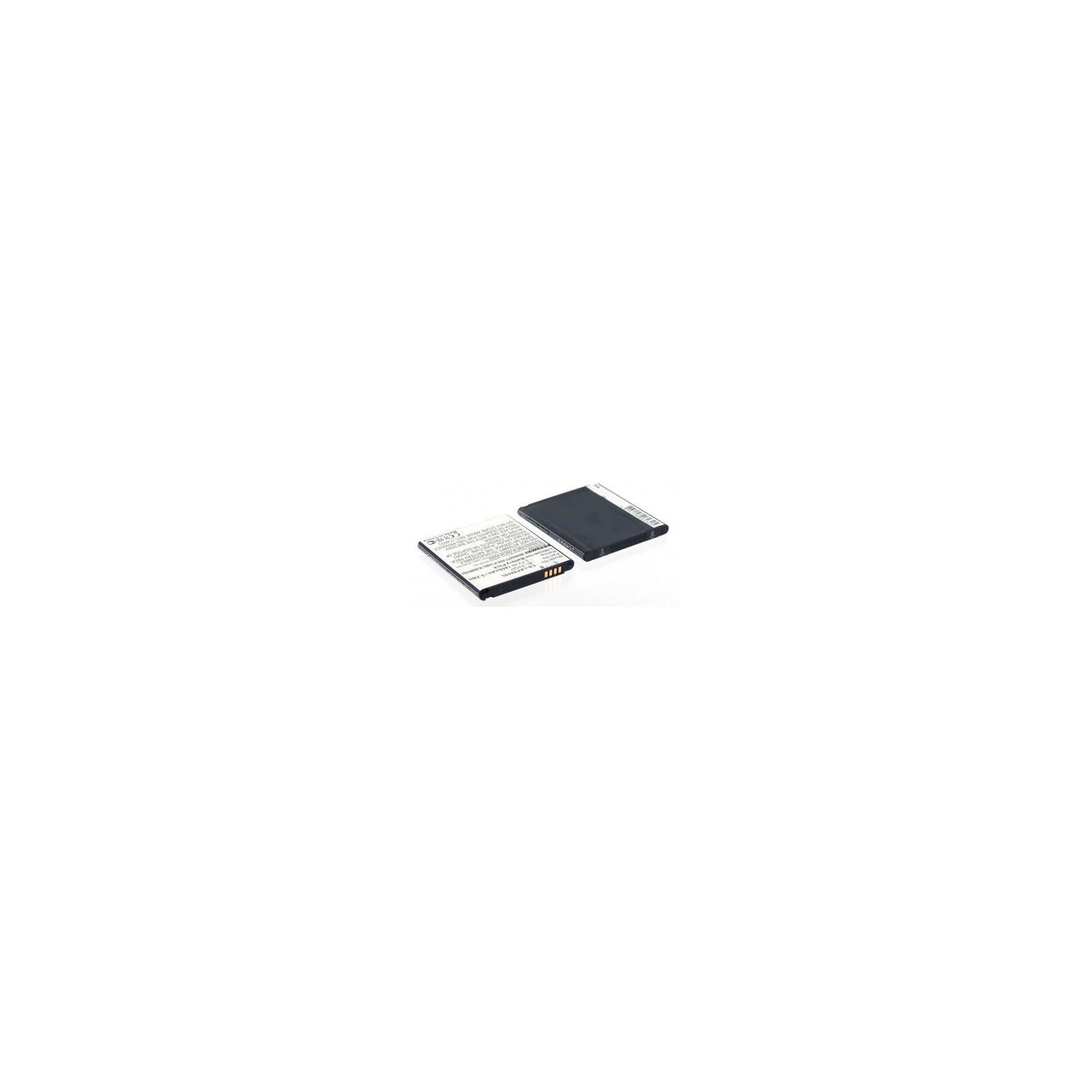 AGI Akku LG P760 Optimus L9 1.400mAh