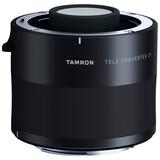 Tamron TC-X20N 2,0x Konverter Nikon