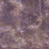 walimex pro Stoffhintergrund 'Mountain Grey', 3x6m