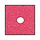 Cokin A078 Center Spot WW Rot