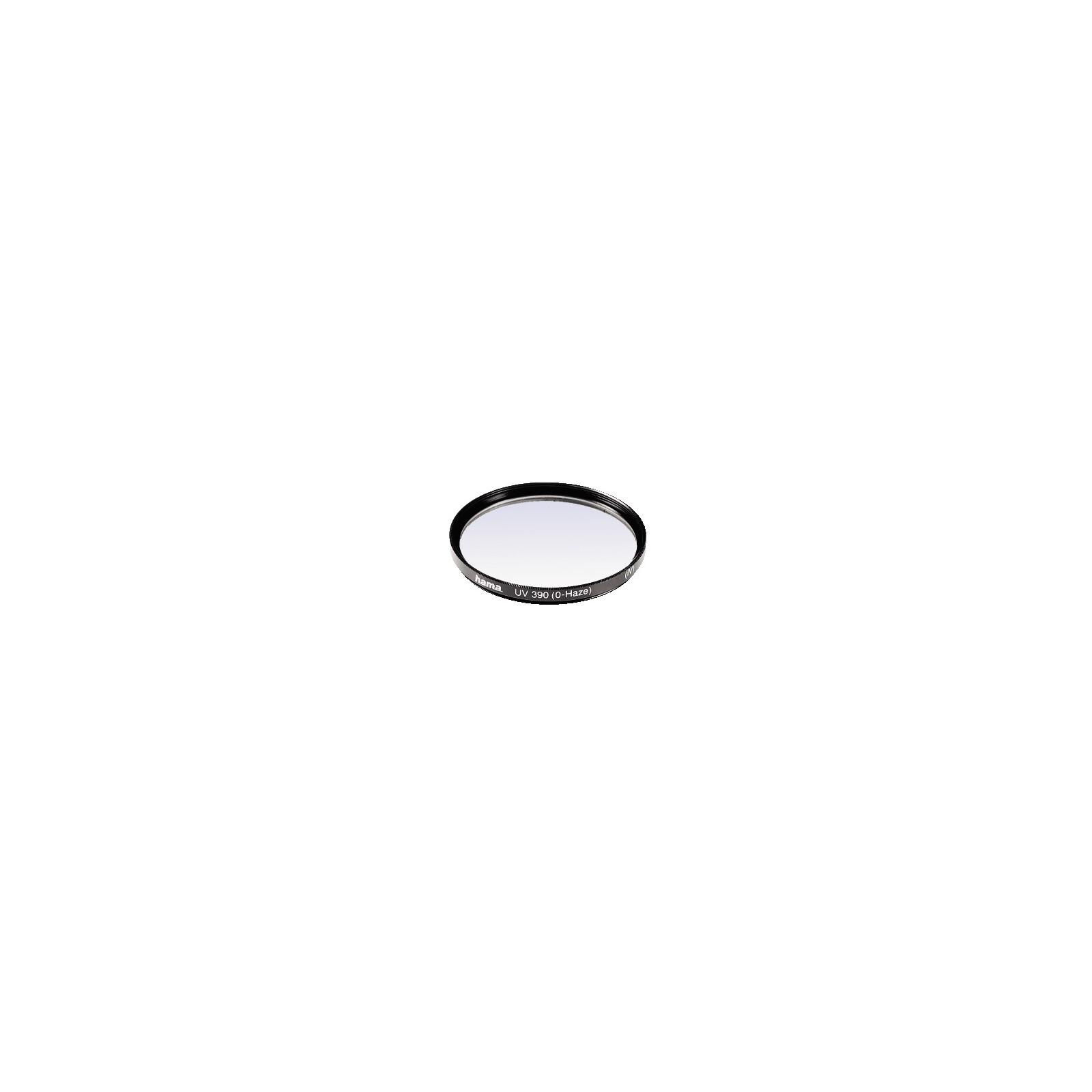 Hama 70162 UV ARC 62mm