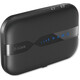 D-Link 4G LTE Mobile Wifi Hotspot
