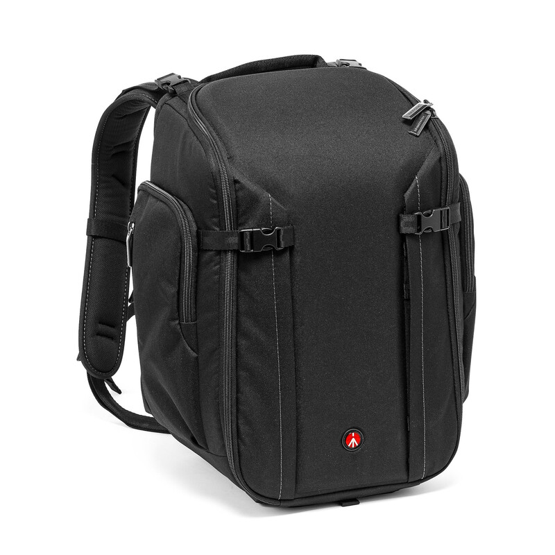 Manfrotto 30 Professional Rucksack