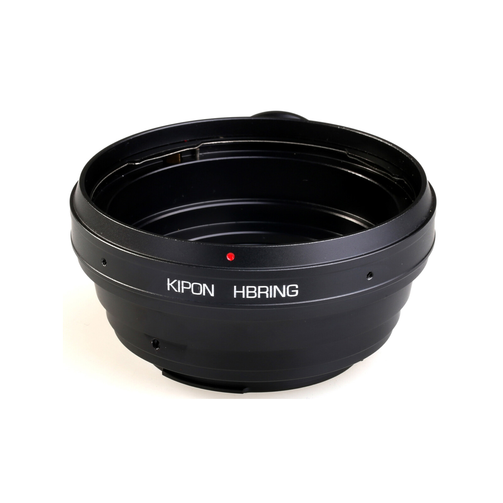 Kipon Adapter für Hasselblad auf Canon EF