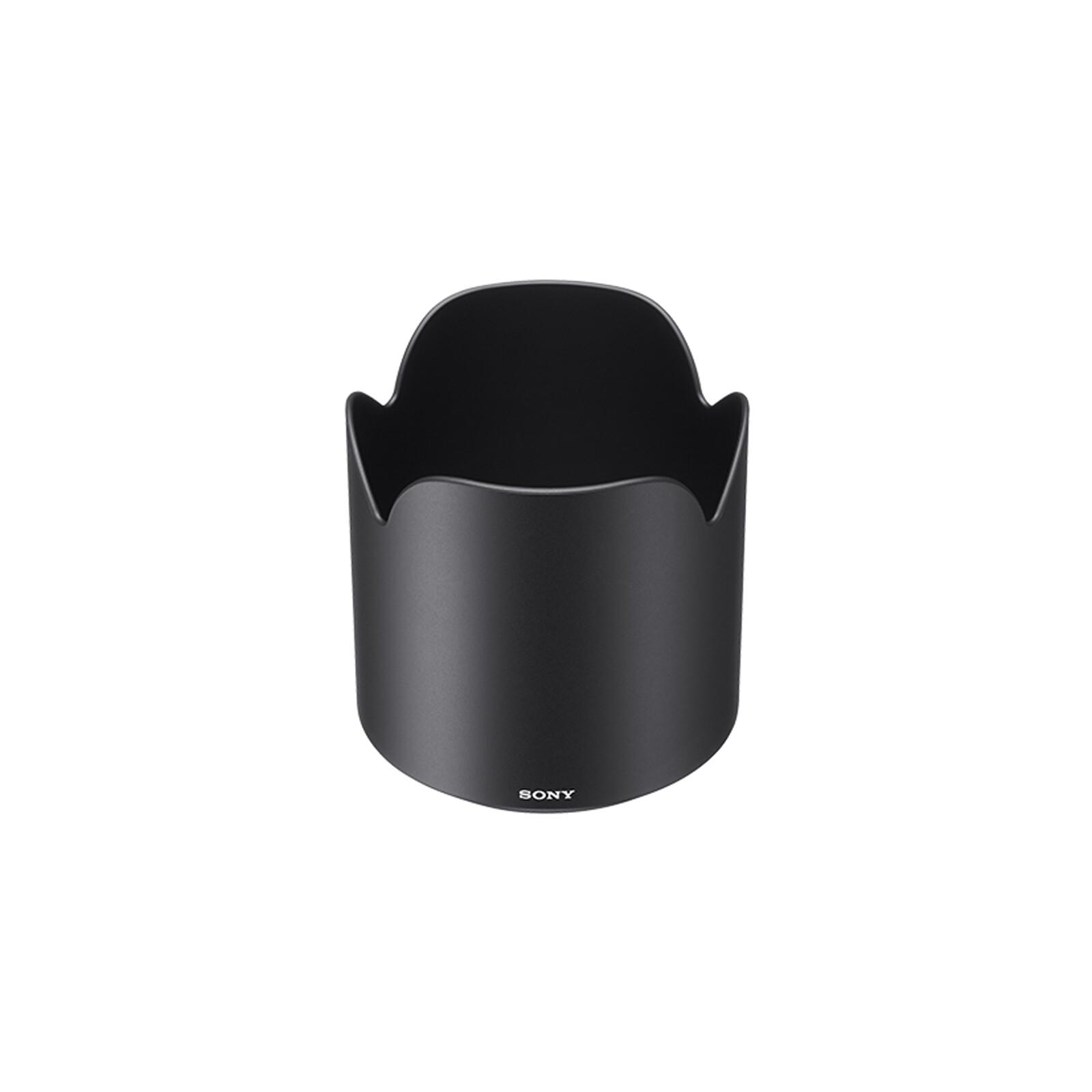 Sony ALC-SH140 Gegenlichtblende