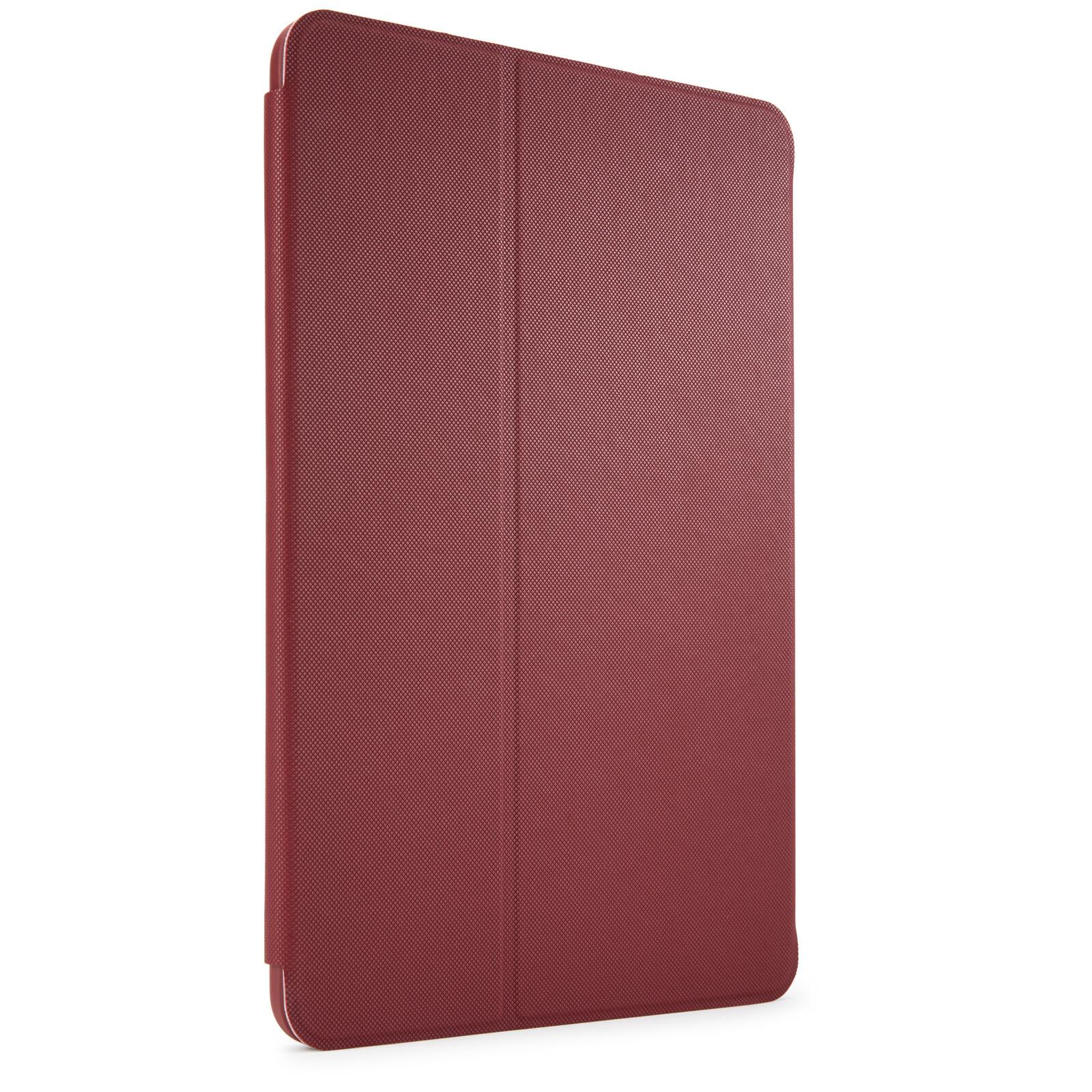 "CaseLogic SnapView Apple iPad 10,2"" boxcar"