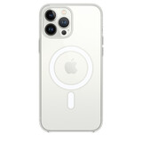 Apple iPhone 13 Pro Max Clear Case mit MagSafe