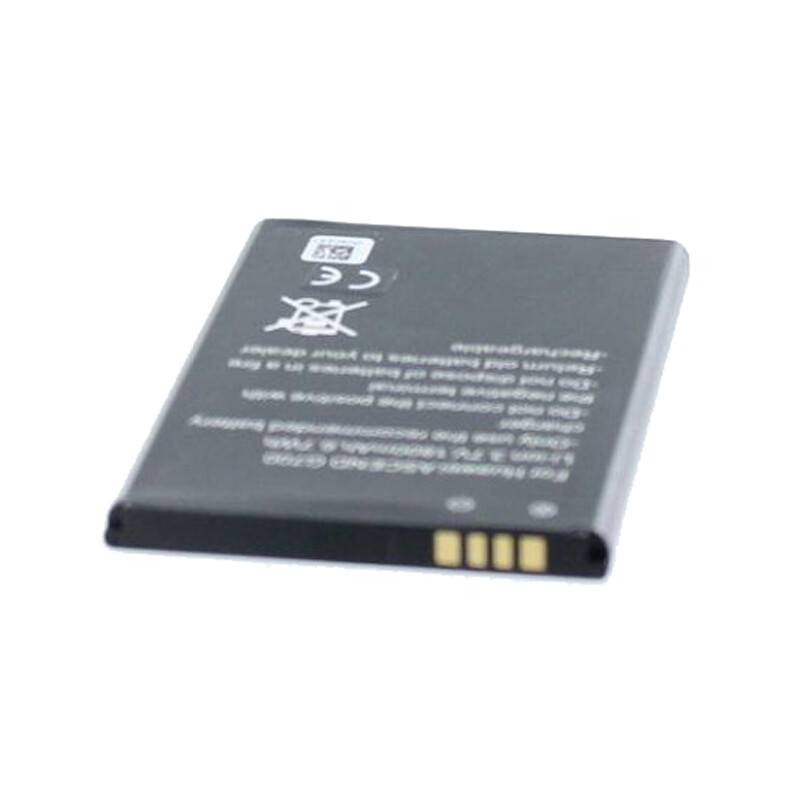 AGI Akku Huawei Y3 II 1.800mAh