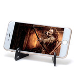 Axxtra Tablet Stand universell