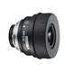 Nikon SEP 20x/25x