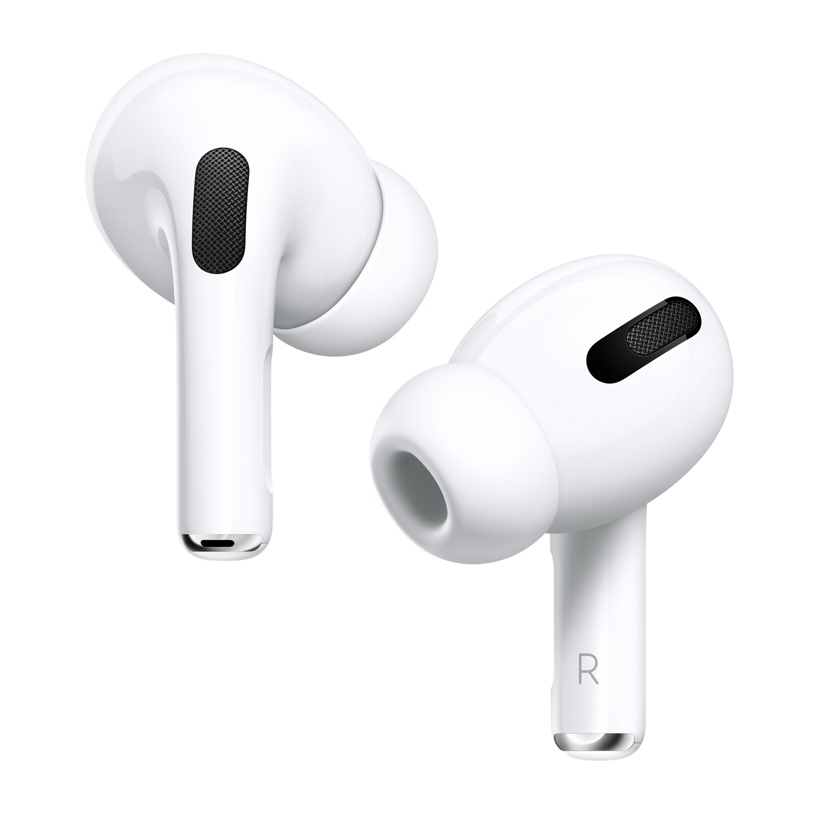 Apple AirPods Pro kabellosem Ladecase