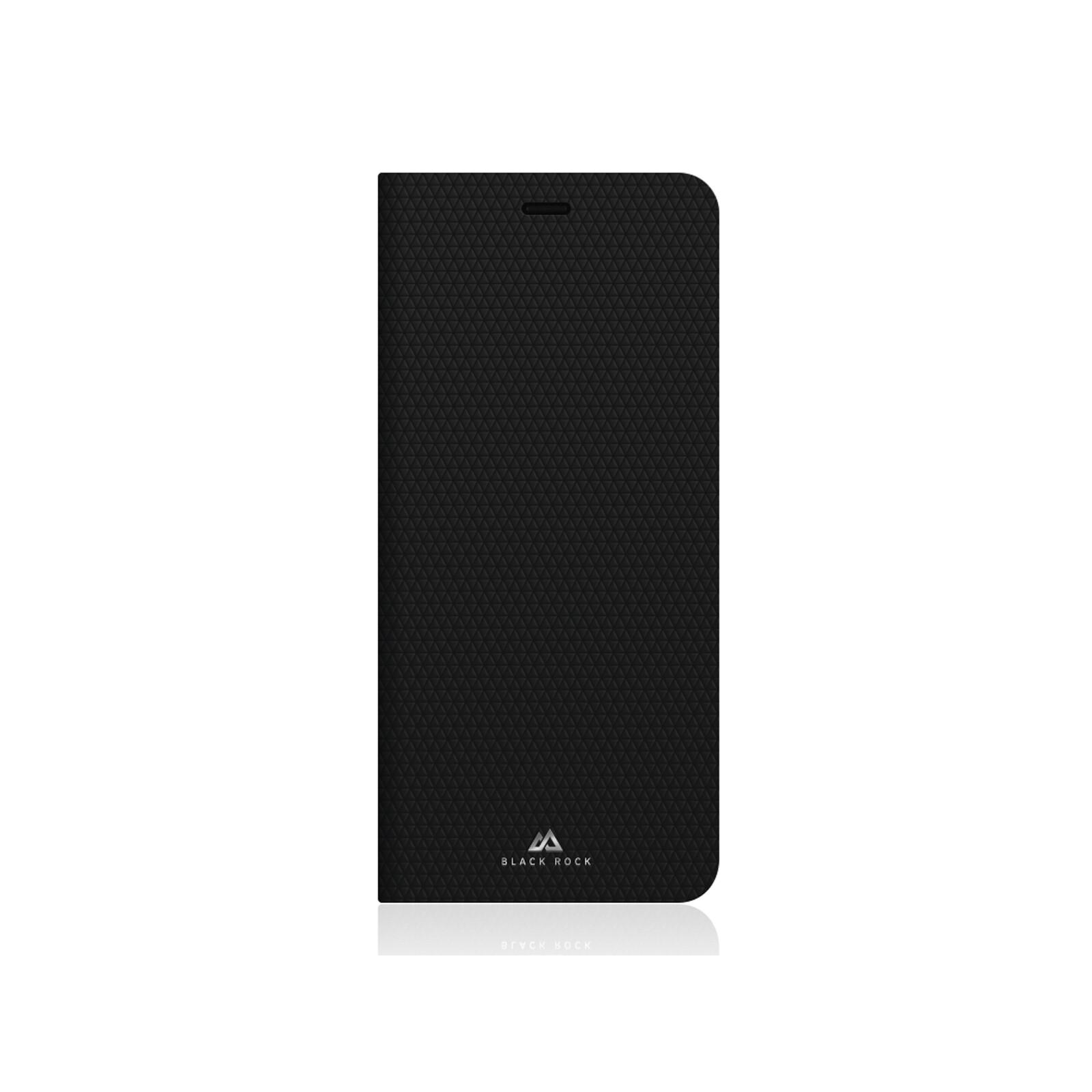 Hama Book Tasche Samsung Galaxy A8 2018