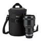 Lowepro 11x18 Lens Case