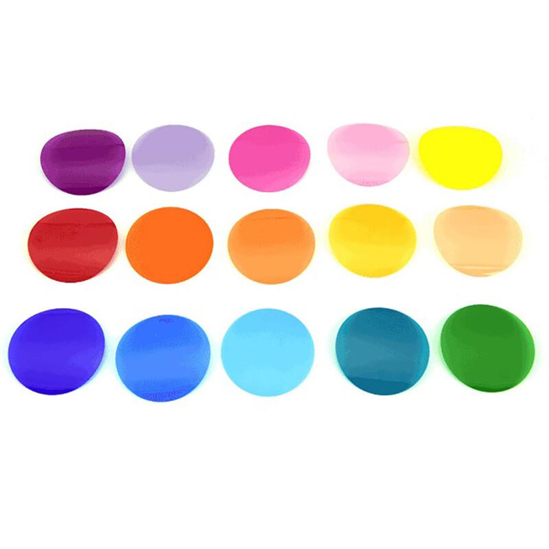 GODOX V-11C Farbtemperatur Filter