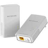 Netgear Powerline 1000 1 Port PL1000