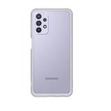 Samsung Soft Clear Cover Galaxy A32