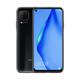 Huawei P40 lite 128GB midnight black Dual-SIM