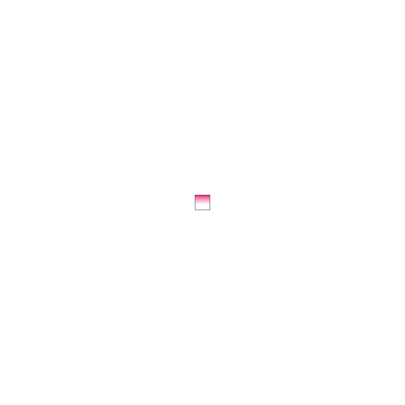Cokin A671 Verlauf leuchtend Rosa 2