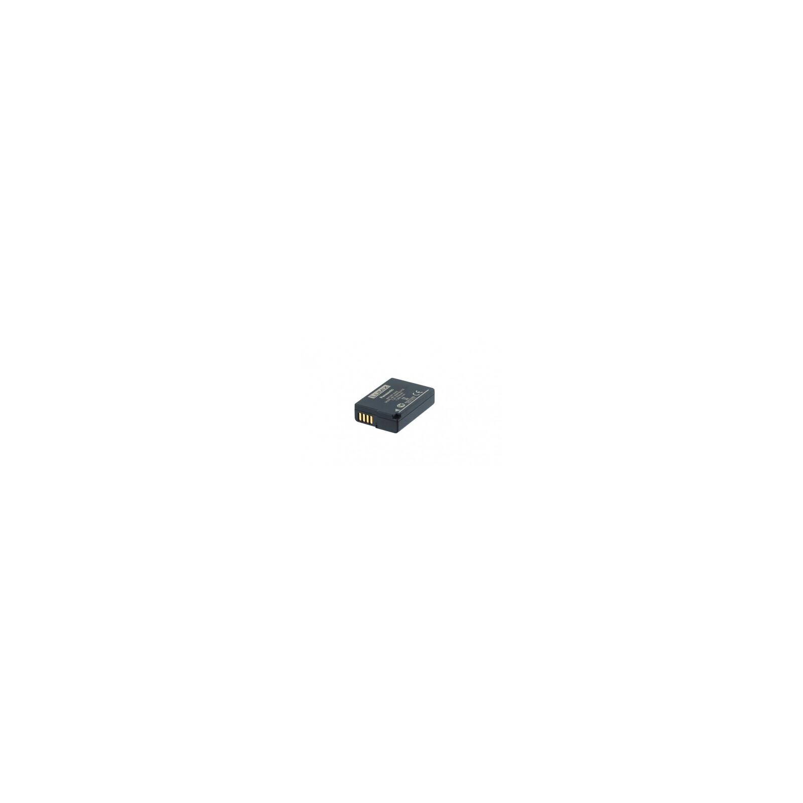 Panasonic Original Akku DMW-BLD10E