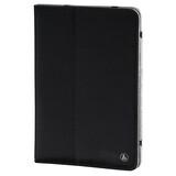 Hama Tablet Case Strap 24 - 28cm
