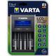 Varta LCD Dual Tech Charger
