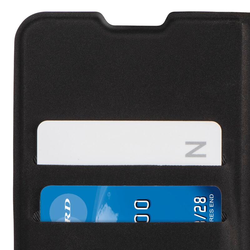 Hama Book Tasche Slim Pro Xiaomi Mi 11i schwarz
