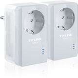 TP-Link AV600 Passtrough Powerline KIT