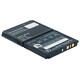 Sony Ericsson Original Akku Zylo 920mAh