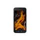Samsung Galaxy Xcover 4s black 32GB