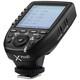 GODOX XPRO-F TTL Wireless Flash Trigger Fuji