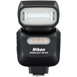 Nikon SB-500 Blitz