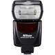 Nikon SB-700 Blitz