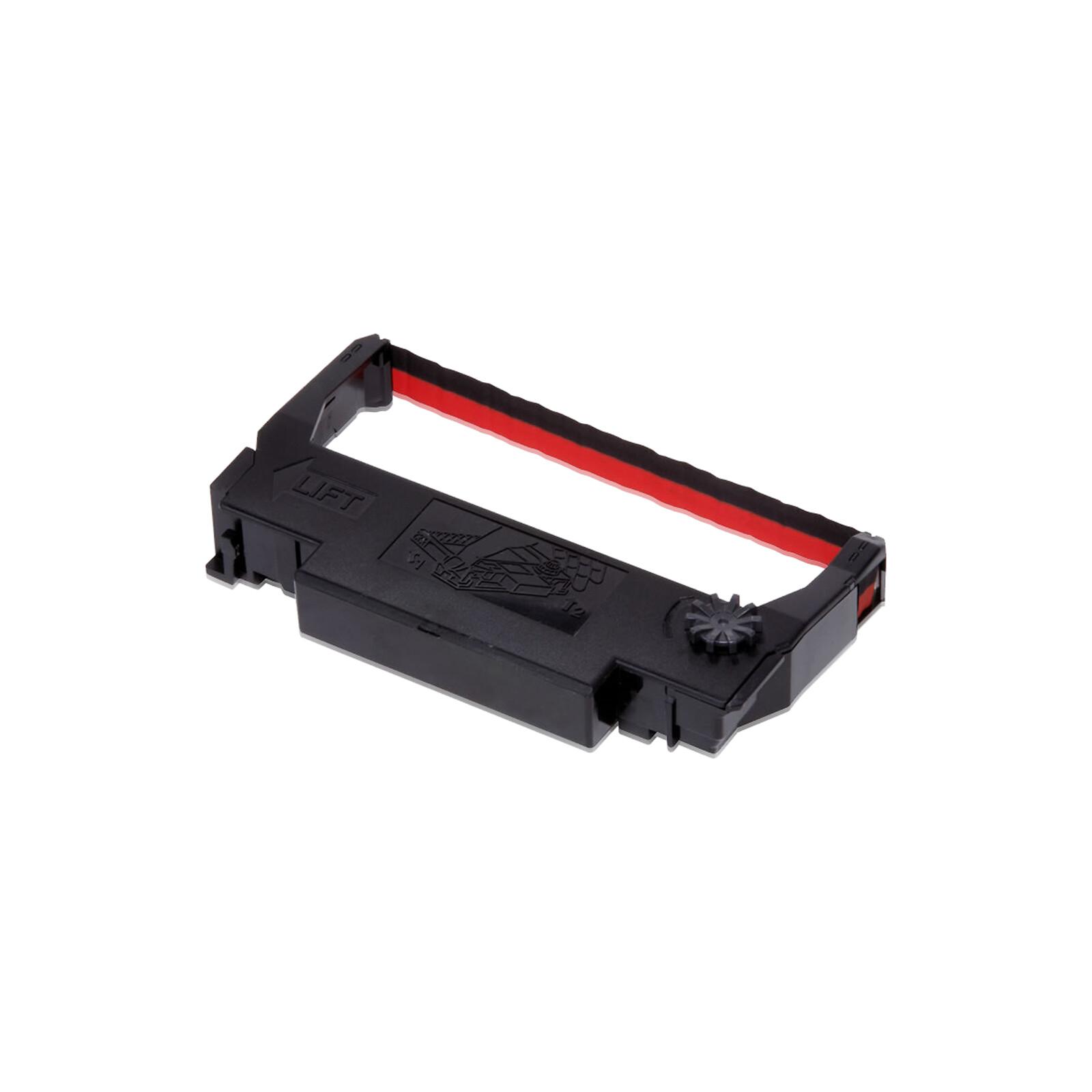 Epson 655 S015376 black/red