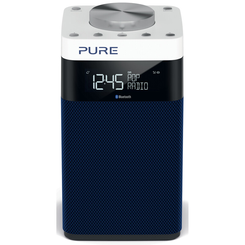 Pure Pop Midi S EU/UK