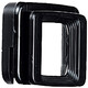 Nikon DK-20C -5 Korrekturlinse