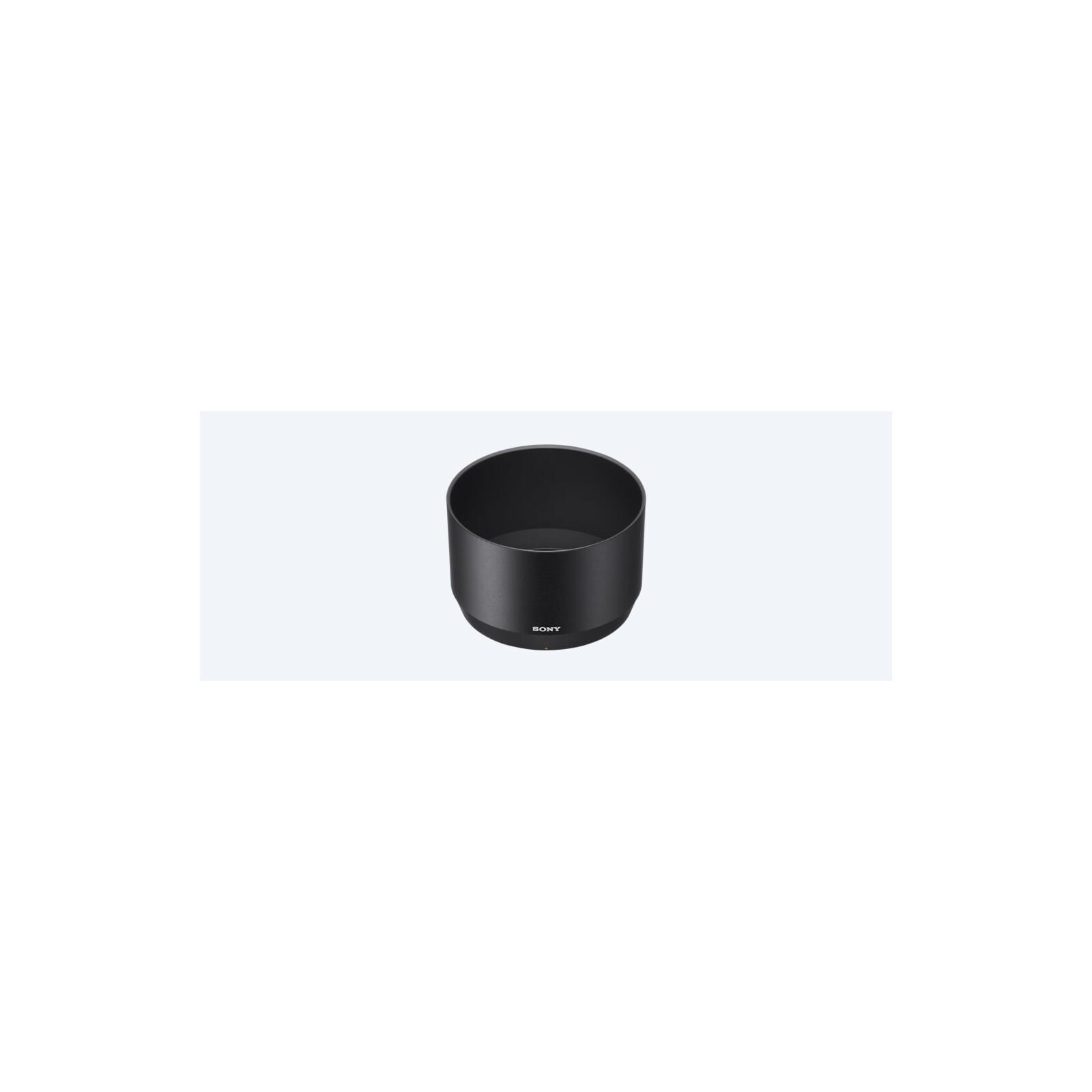 Sony ALC-SH144 Gegenlichtblende