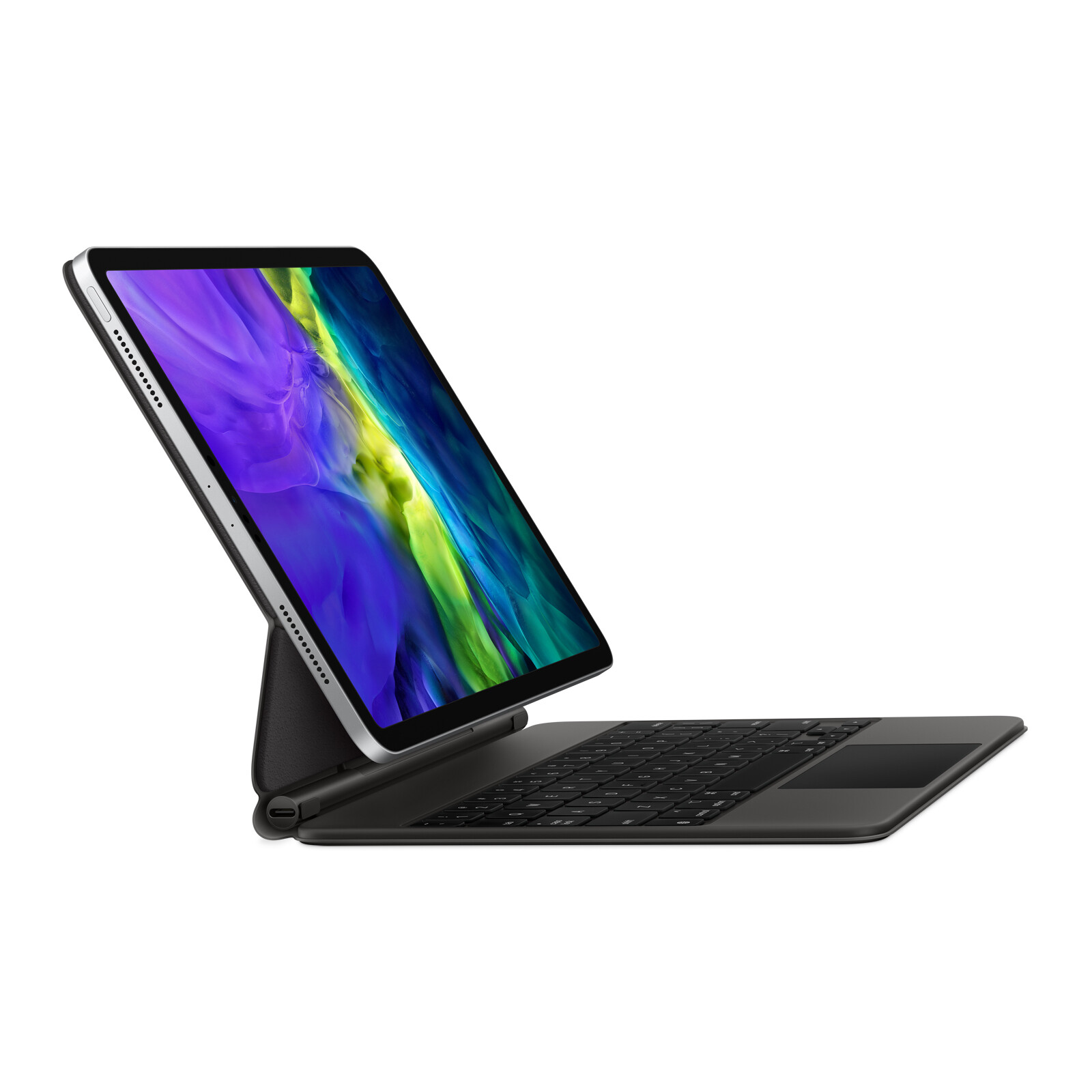 "Apple iPad Pro 11"" 2./3. Gen Magic Keyboard"