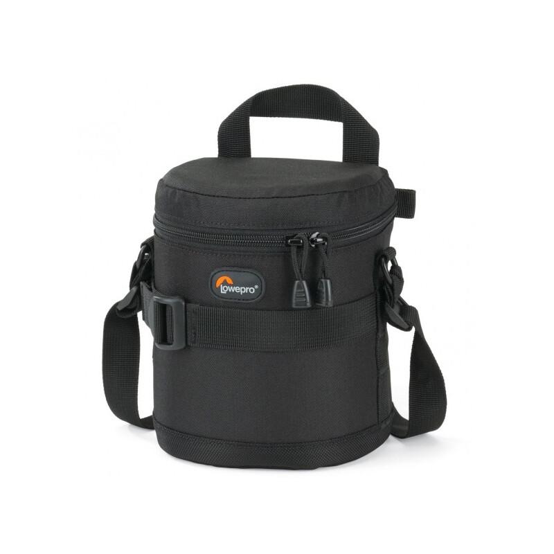 Lowepro 11x14 Lens Case