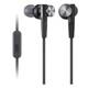 Sony MDR-XB50APB In Ear