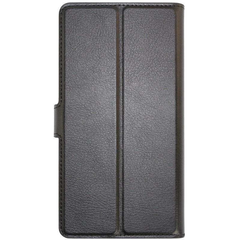 Axxtra Book Tasche M Universal