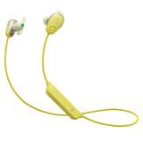 Sony WI-SP600 In-Ear Sport