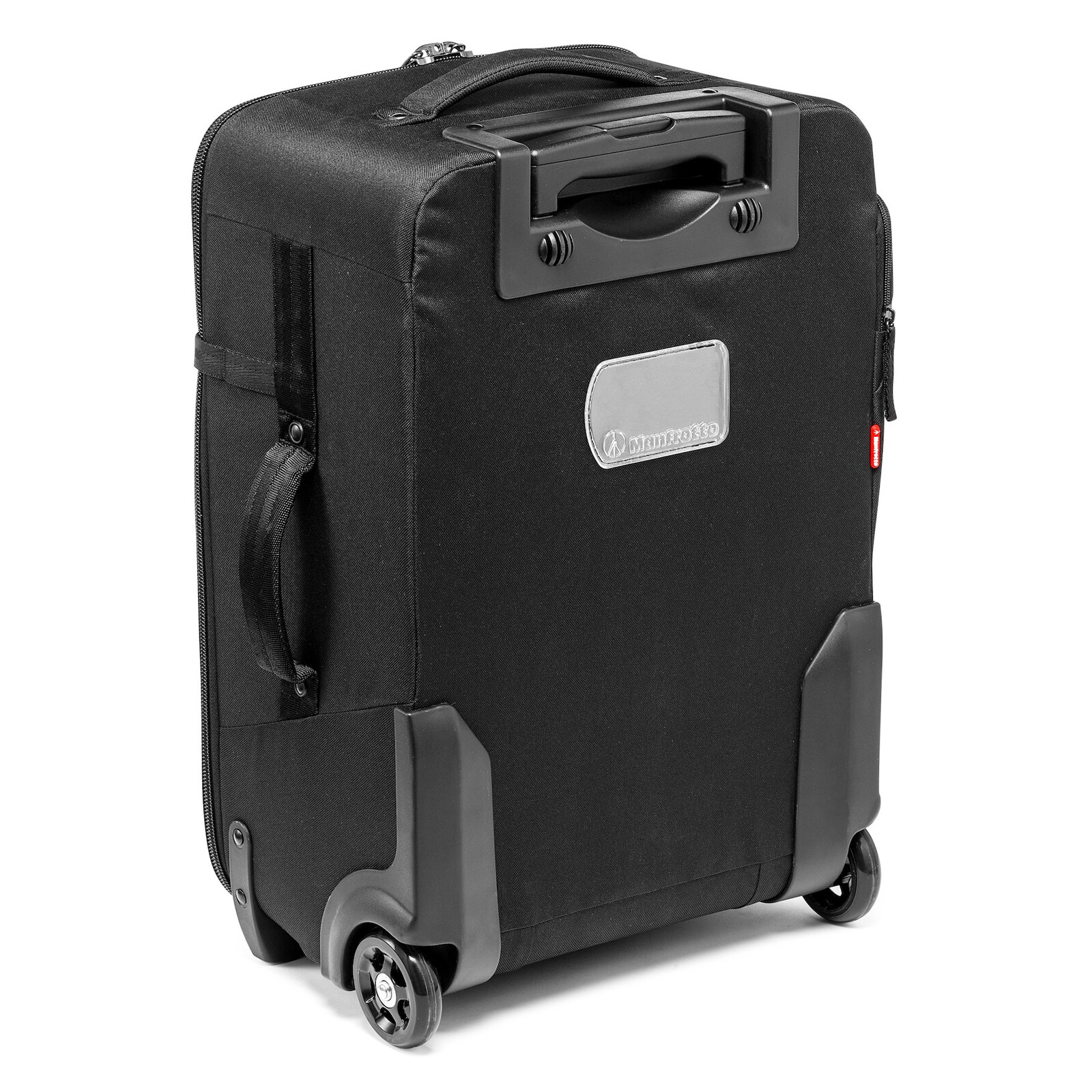 Manfrotto 70 Professional Trolley