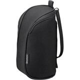 Sony LCS-BBJB Tasche