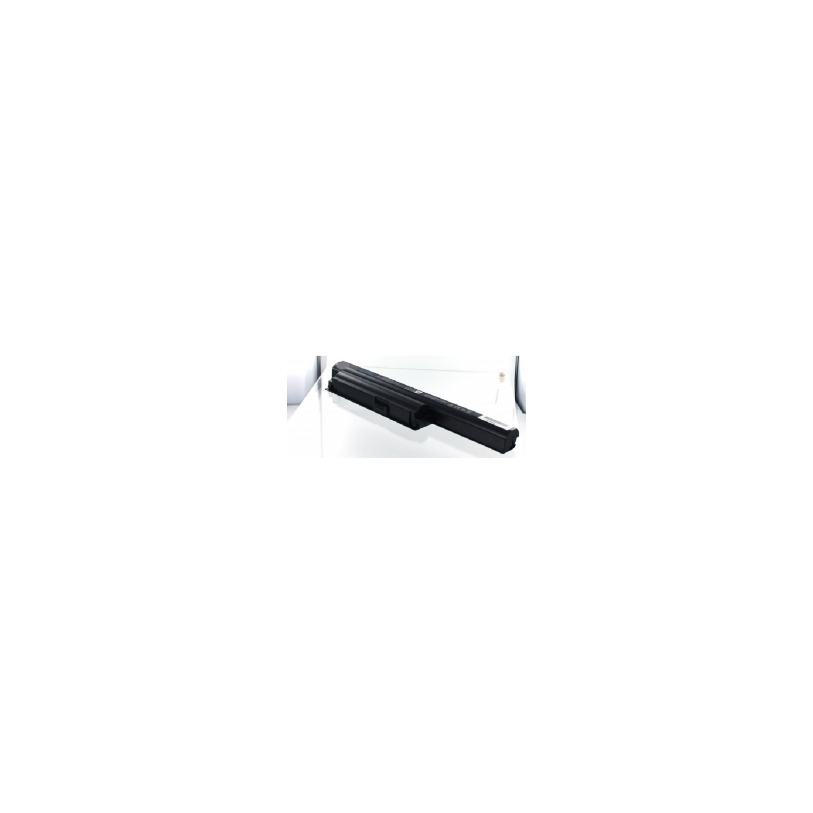 AGI Akku Sony Vaio PCG-71211M 4.400mAh
