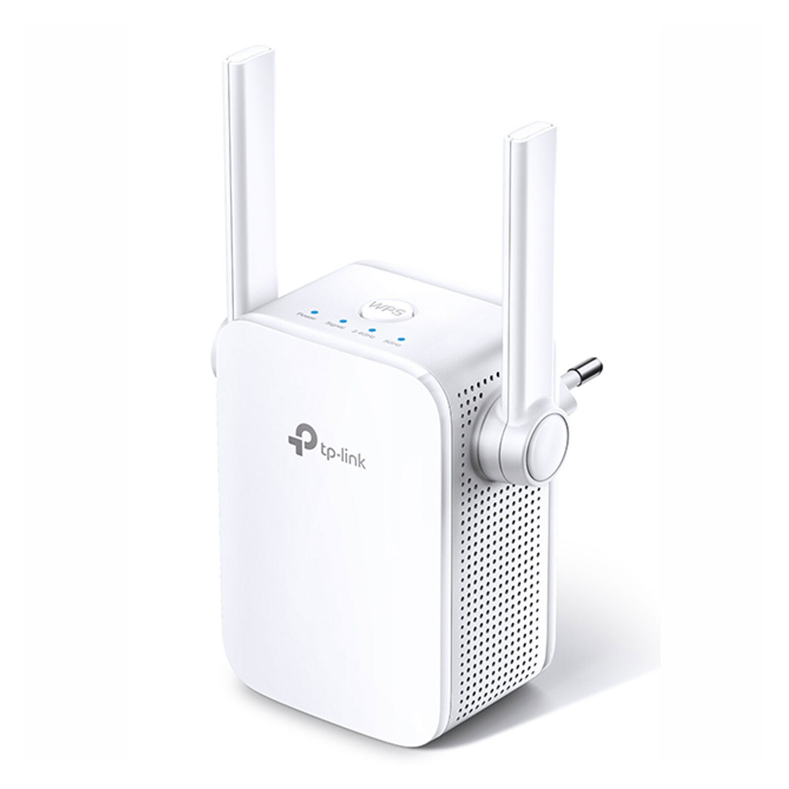 TP-Link AC1200 Dual Band Wireless Wall Plugged