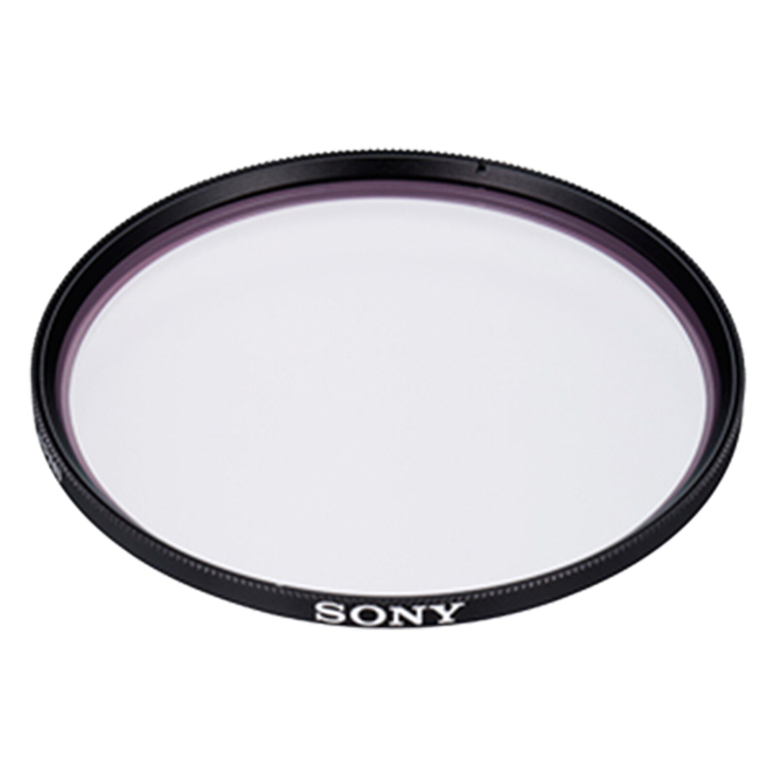 Sony VF-72MPAM Protector 72mm