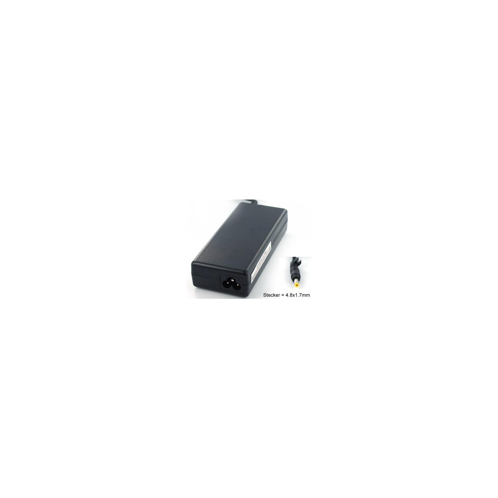 AGI Netzteil HP Pavilion DV8000 90W