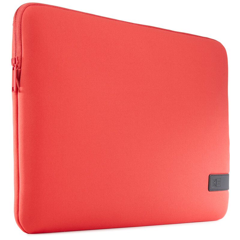 "CaseLogic Reflect Laptop Sleeve 15,6"" Pop Rock"